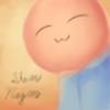 Shimi-nagimi's avatar