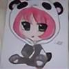 Shimidashi's avatar