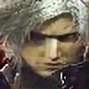 ShimiMouse's avatar