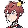 Shimizu-Koike's avatar