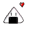Shimizu-x's avatar