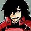 Shimizu0800's avatar
