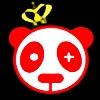 ShimizuEmi's avatar