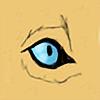 Shimmeer's avatar