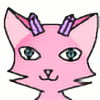 Shimmer-Paws's avatar