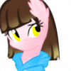 Shimmer007's avatar