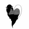 Shimmeree13's avatar