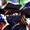 ShimmerFur145's avatar