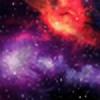 ShimmerGlimmer12's avatar