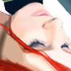 Shimmerin-Moon-Tears's avatar