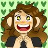 Shimmering-Moon's avatar