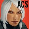 Shimmering-Sword's avatar