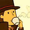 ShimmeringDewdrops's avatar