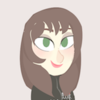 ShimmeringEnchantrss's avatar