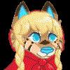 ShimmeringLightz's avatar