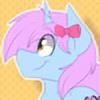 ShimmeringSonata's avatar