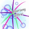 ShimmeringStarsung's avatar