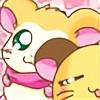 ShimmerMint's avatar