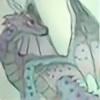 ShimmerRainWing's avatar