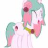 ShimmerSolstice's avatar