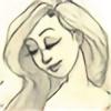 ShimmerStar's avatar