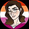 ShimmerSylph's avatar