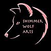ShimmerWolfArts's avatar
