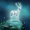 ShimmeryFawn's avatar
