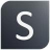 Shimmi1's avatar