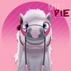Shimmlight's avatar