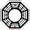shimmyjimmy88's avatar