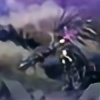 ShimoAoki's avatar