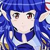 ShimoDuck's avatar