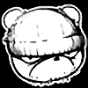 Shimogamo's avatar