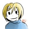 Shimokomoriya's avatar