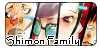 Shimon-Family's avatar