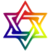 shimon83's avatar