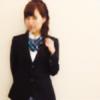 ShimonetaAnna's avatar