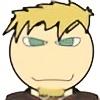 Shimoru's avatar