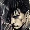 shimotufu's avatar