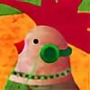 ShimRITO's avatar
