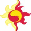 shimsham333's avatar