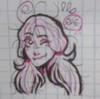 ShimuAdopts's avatar