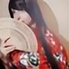 ShimuraTae's avatar