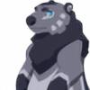 ShimuTheBear's avatar