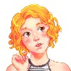 shimy38's avatar