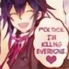 Shimyca's avatar