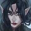 Shimylli's avatar