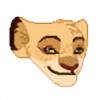 shimyur's avatar