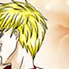 Shin--chan's avatar